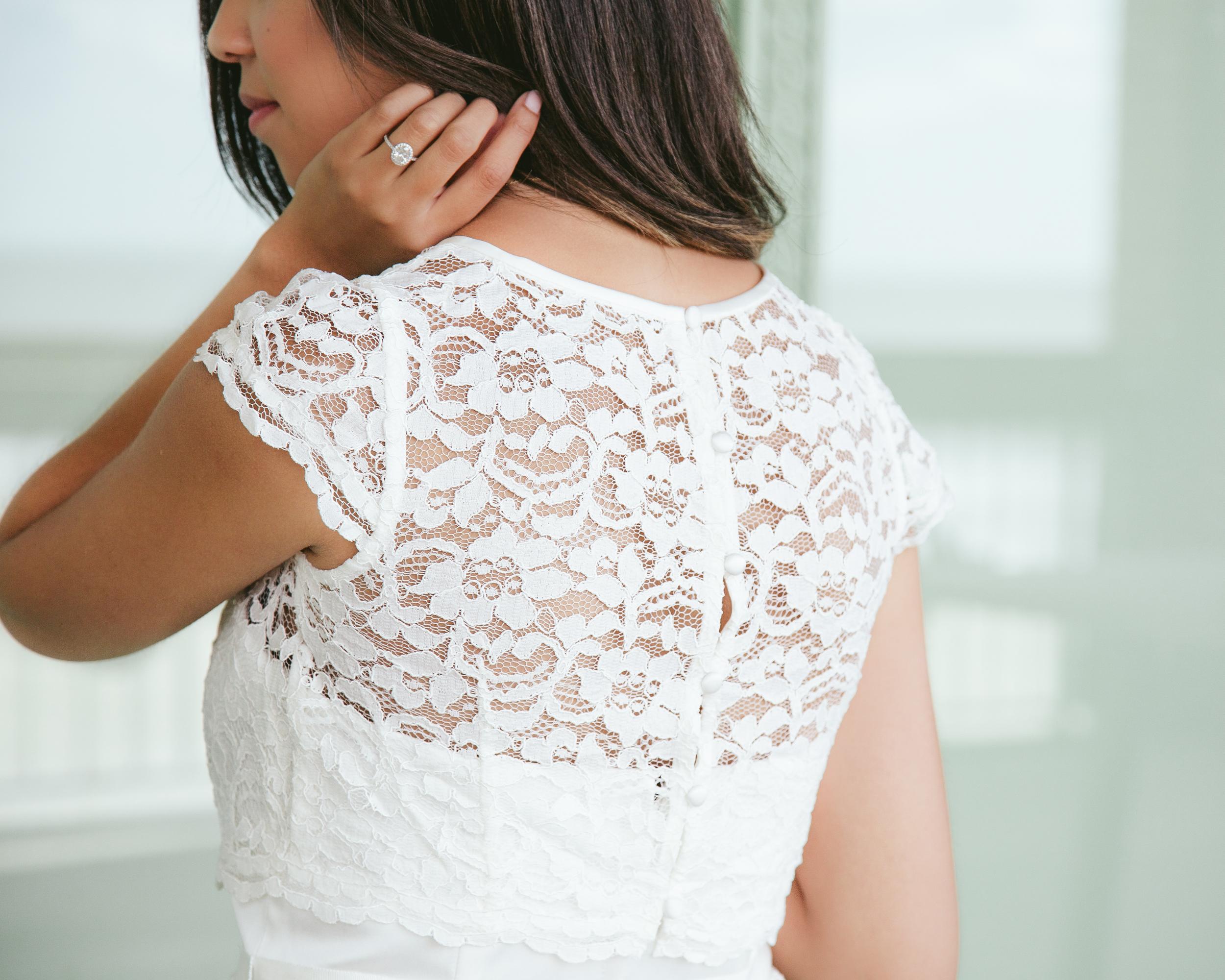 David's Bridal_Little White Dress 10.jpg