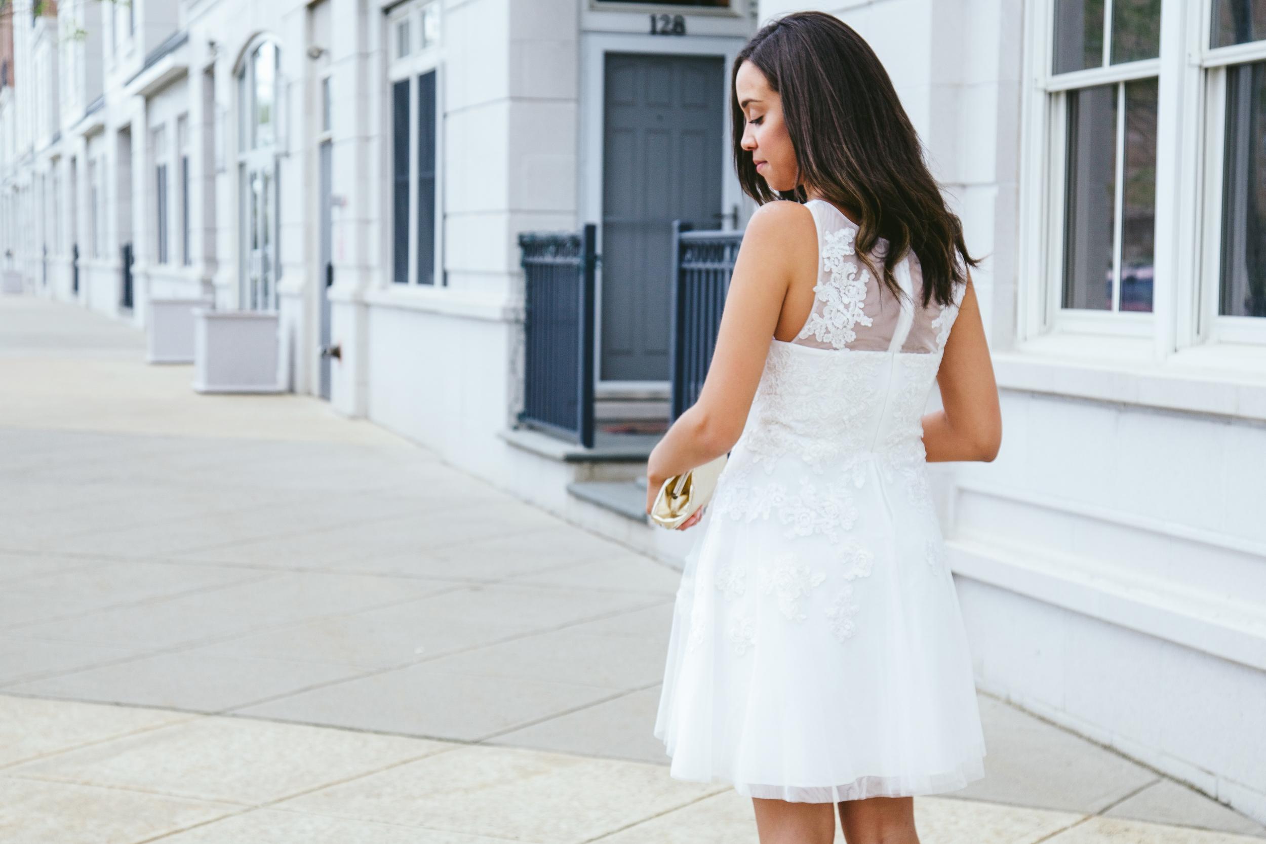 David's Bridal_Little White Dress 3.jpg