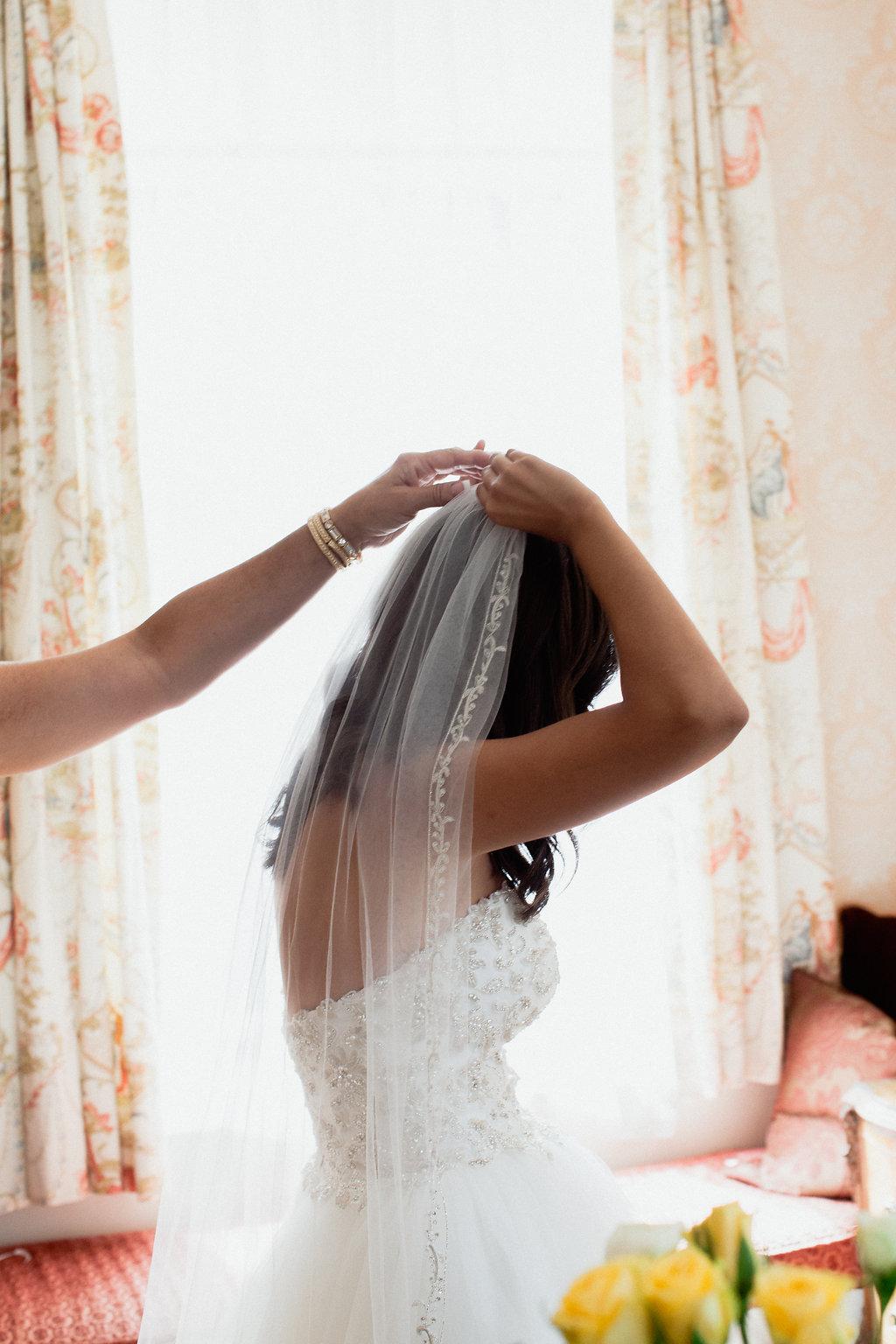Alex&Matthew-Wedding-1083.jpg