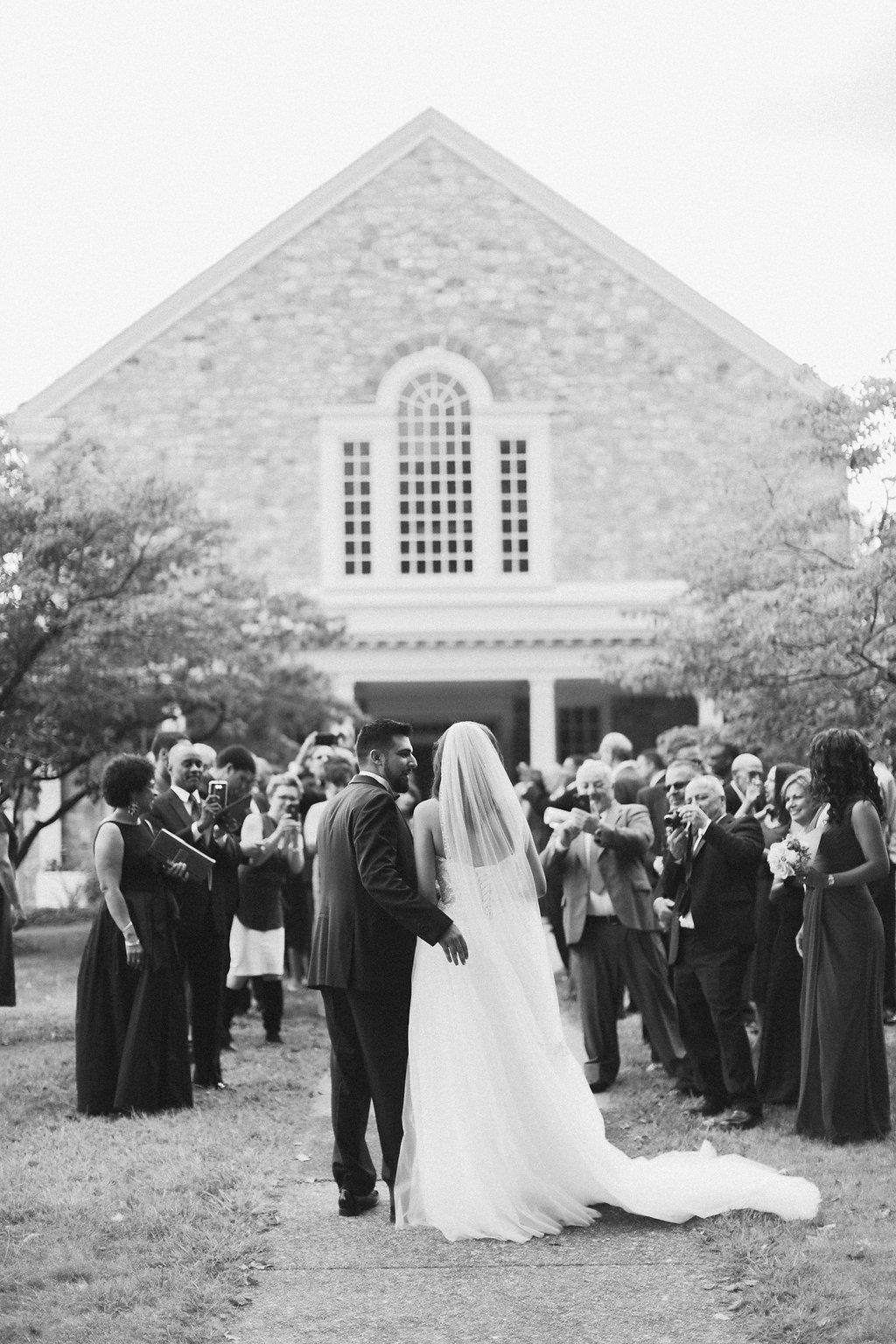 Alex&Matthew-Wedding-1196.jpg