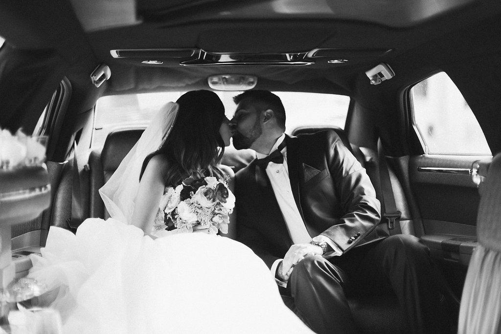 Alex&Matthew-Wedding-1236.jpg