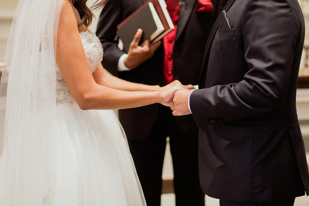 Alex&Matthew-Wedding-1133.jpg