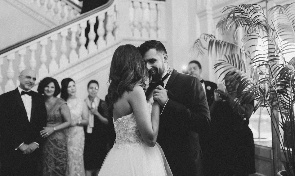 Alex&Matthew-Wedding-1419.jpg