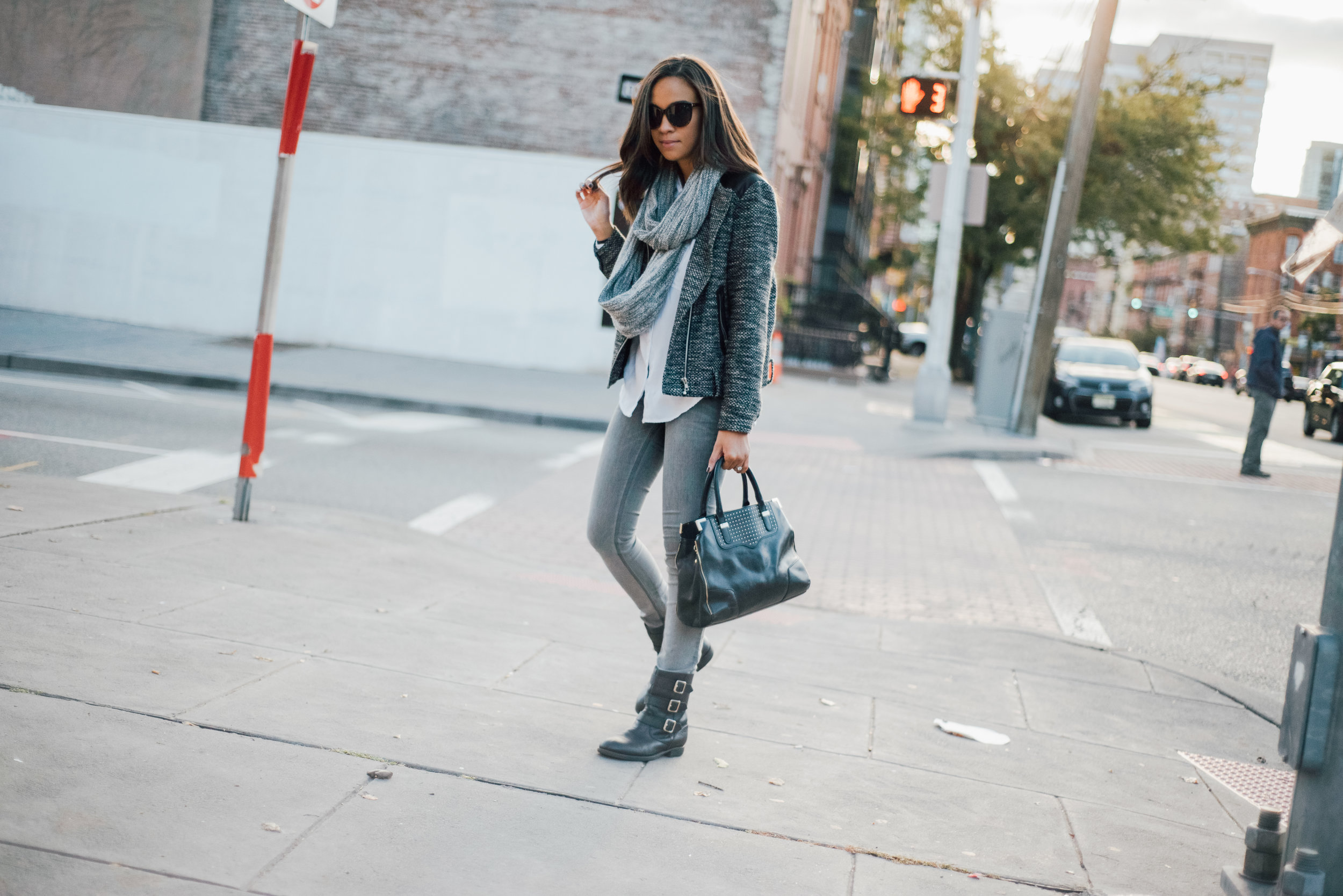 Grey Jacket + Black Moto Boots 19.jpg