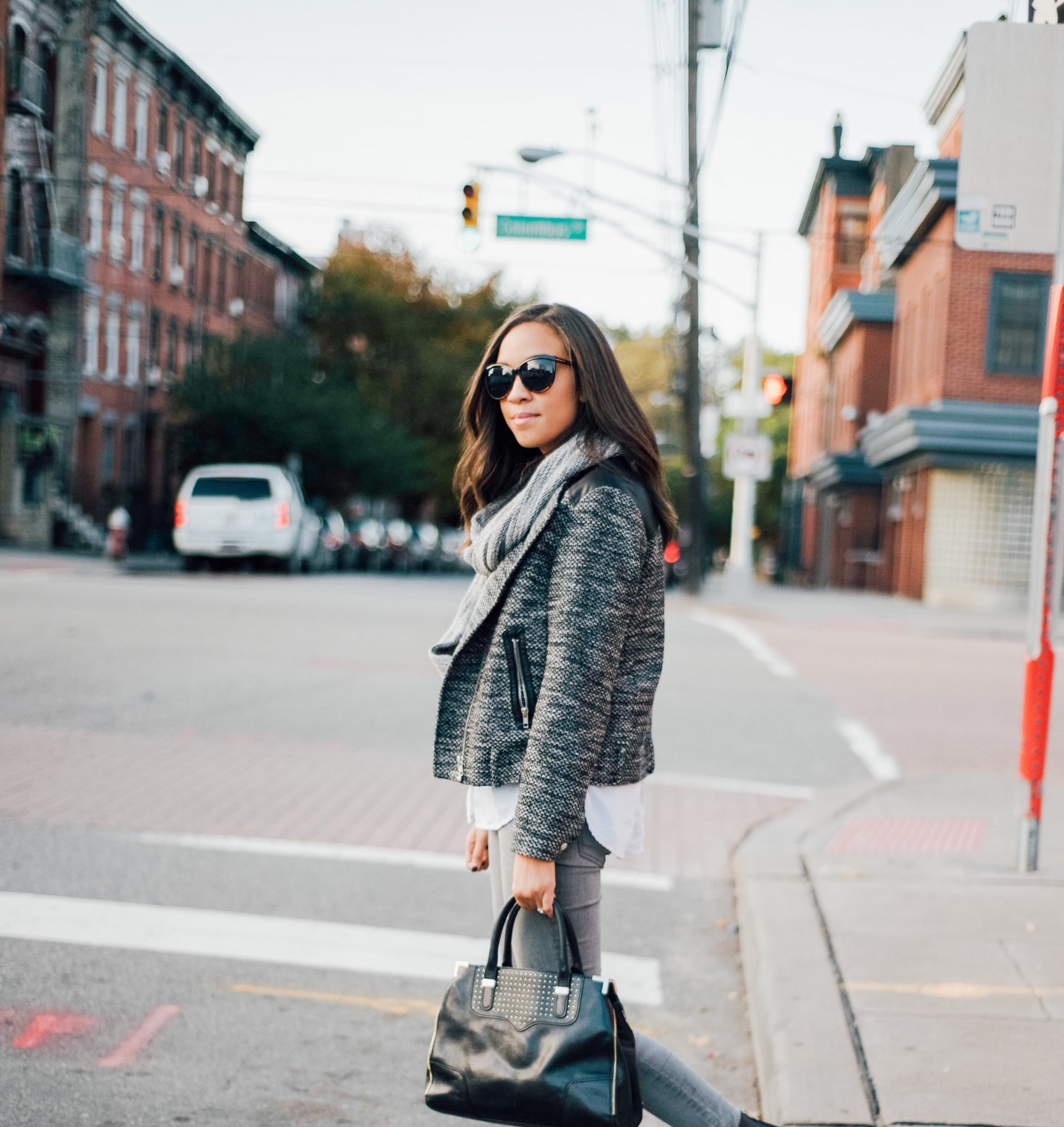 Grey Jacket + Black Moto Boots 27.jpg
