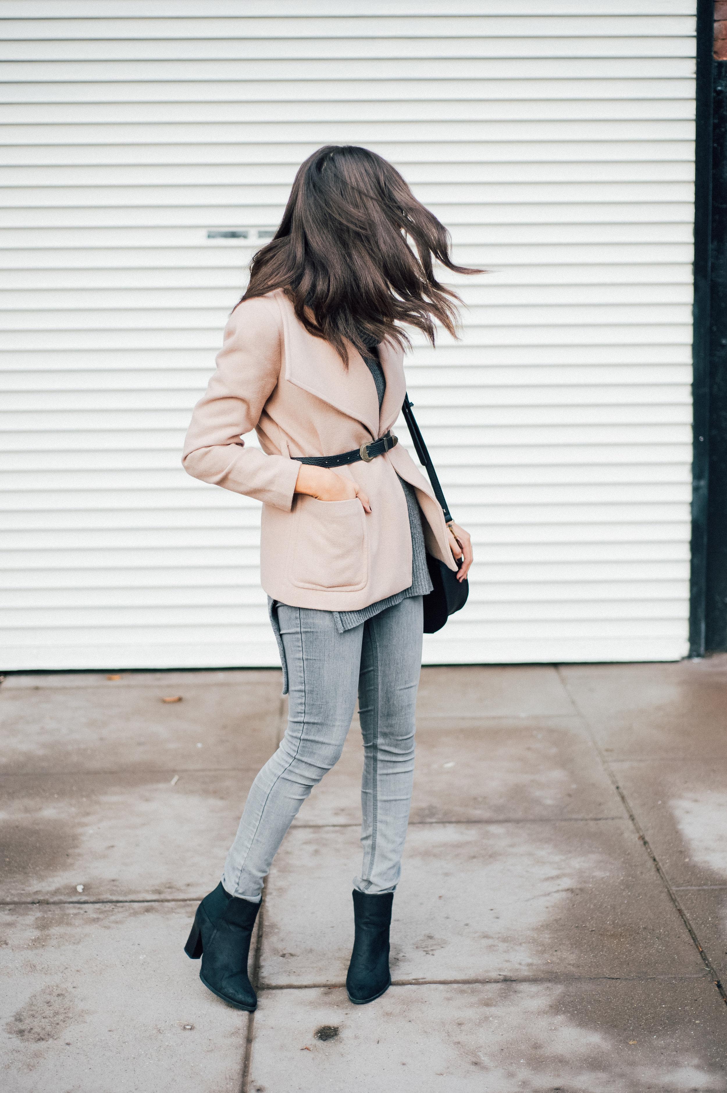 Grey Turtleneck Sweater + Vintage Belt 35.jpg