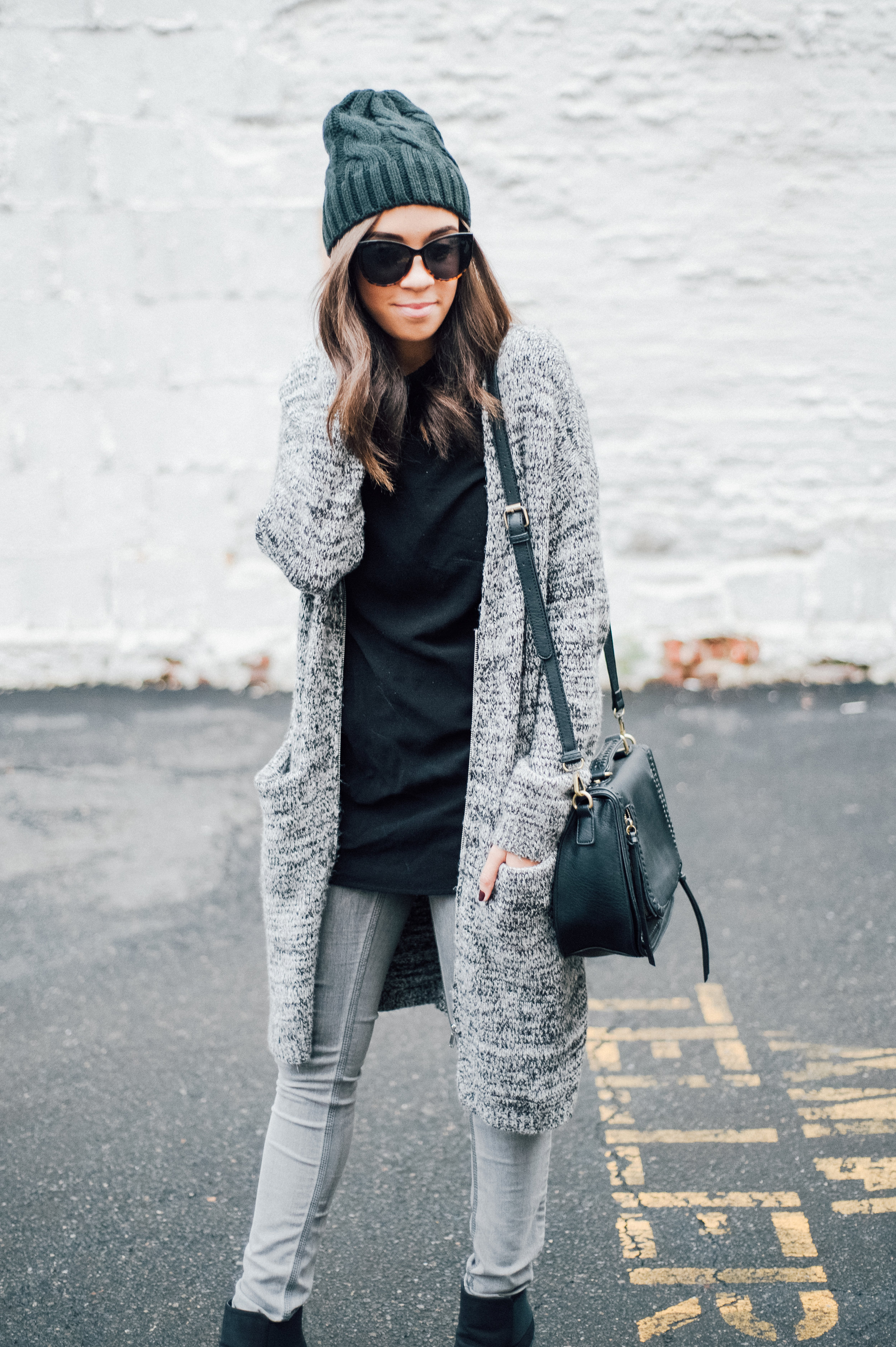 Cable knit hat + Marled Sweater 14.jpg