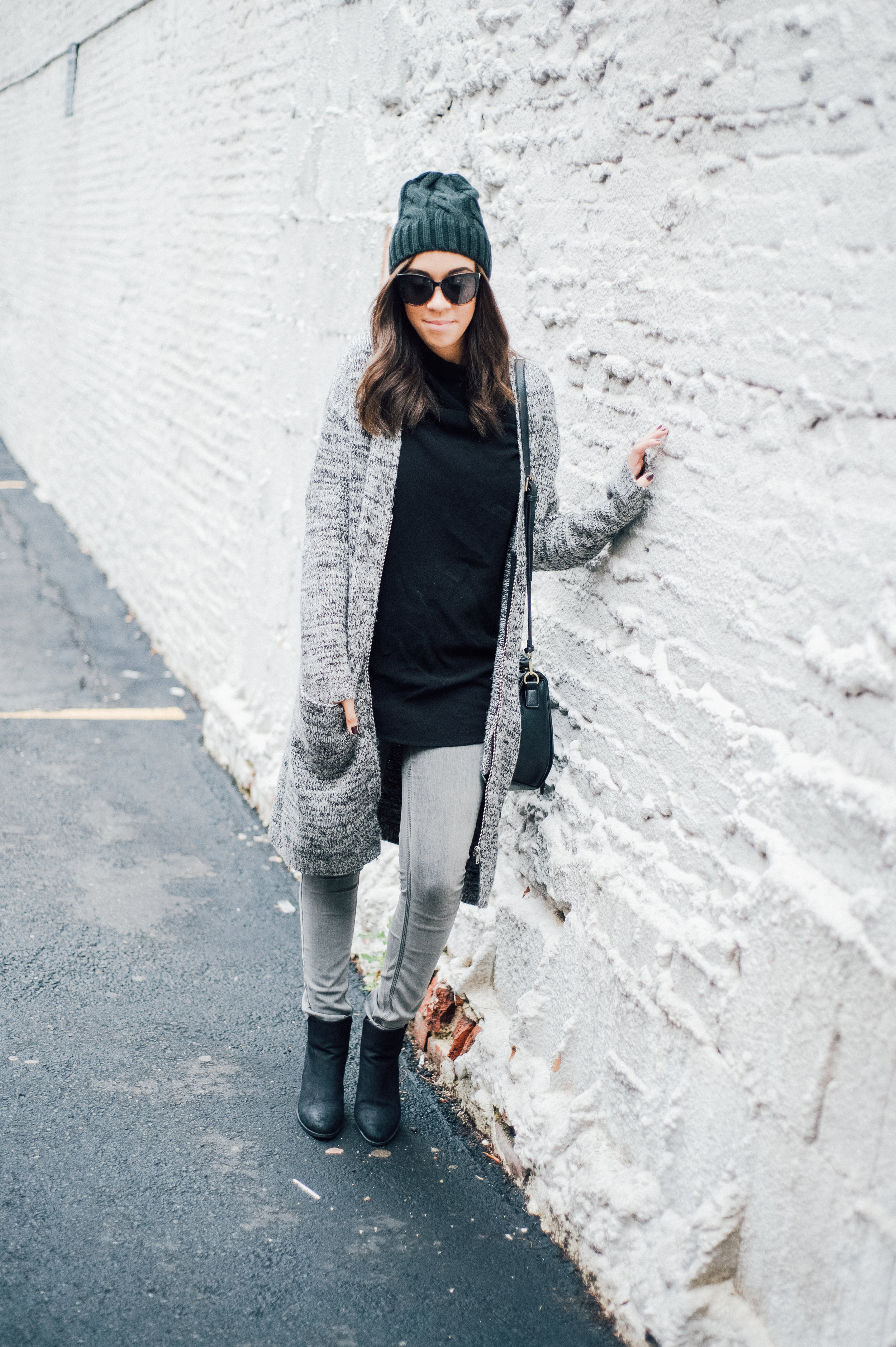 Cable knit hat + Marled Sweater 20.jpg