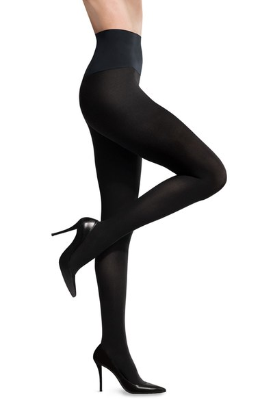Ultimate Opaque Tights- Commando.jpg