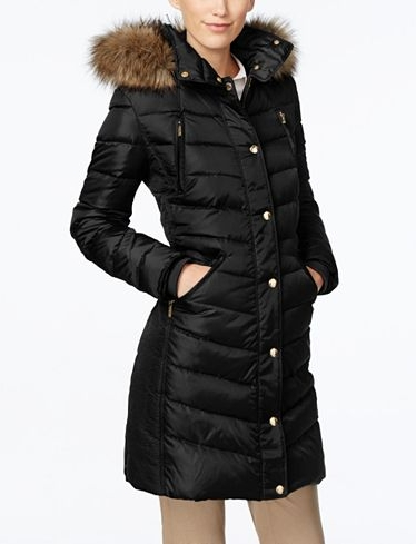 Michael Kors Puffer Jacket.jpeg