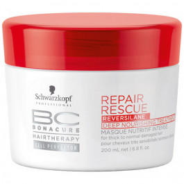 schwarzkopf_professional_bc_bonacure_repair_rescue_deep_nourishing_treatment_-_6.76_oz_500x500_1.jpg