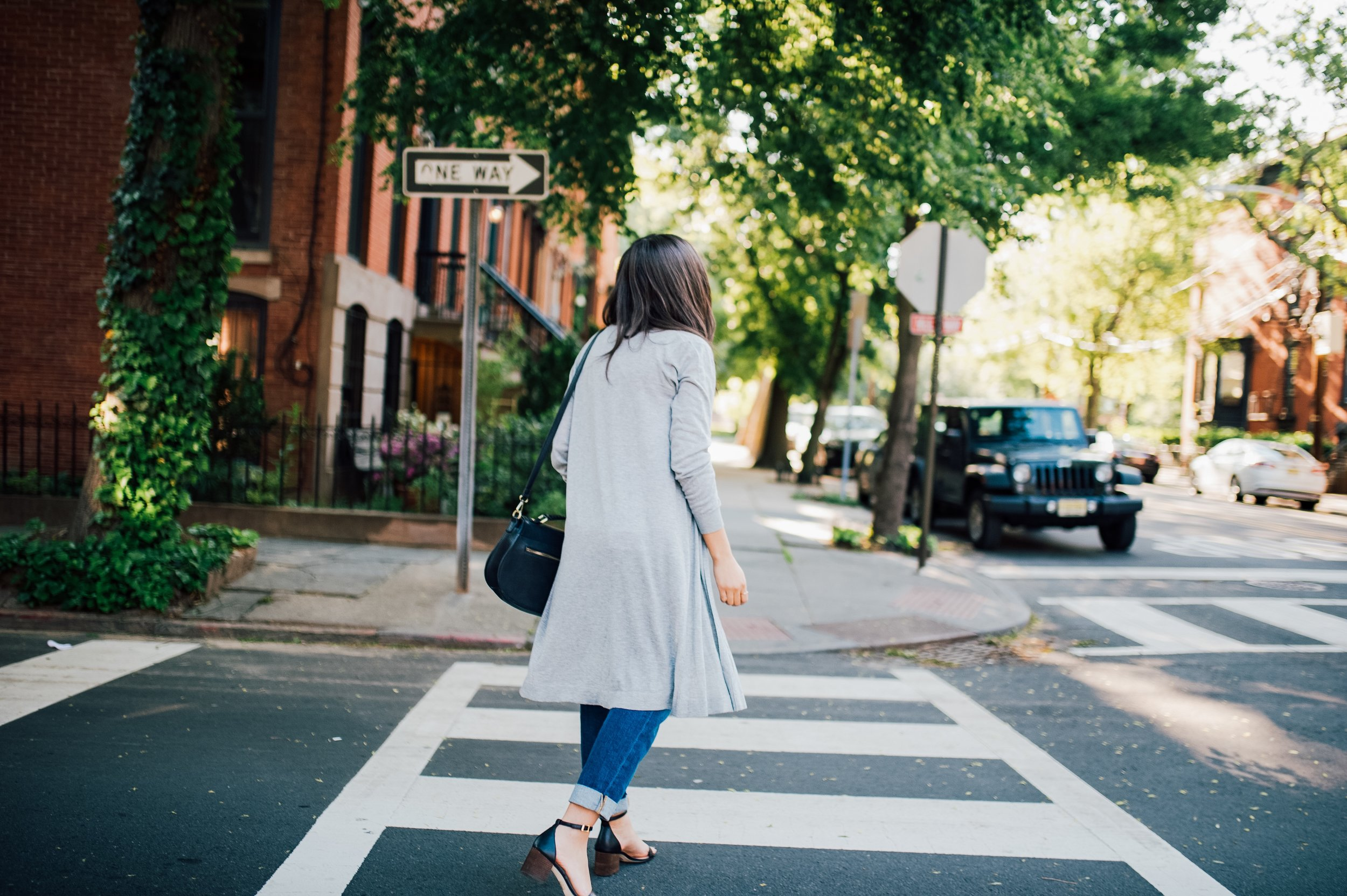 Maternity Jeans  6.jpg