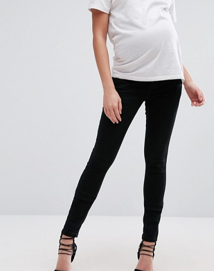ASOS Maternity Jeans.png