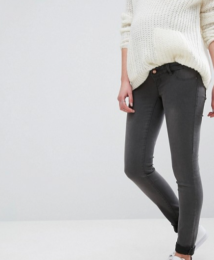 ASOS Maternity Jeans 4.png