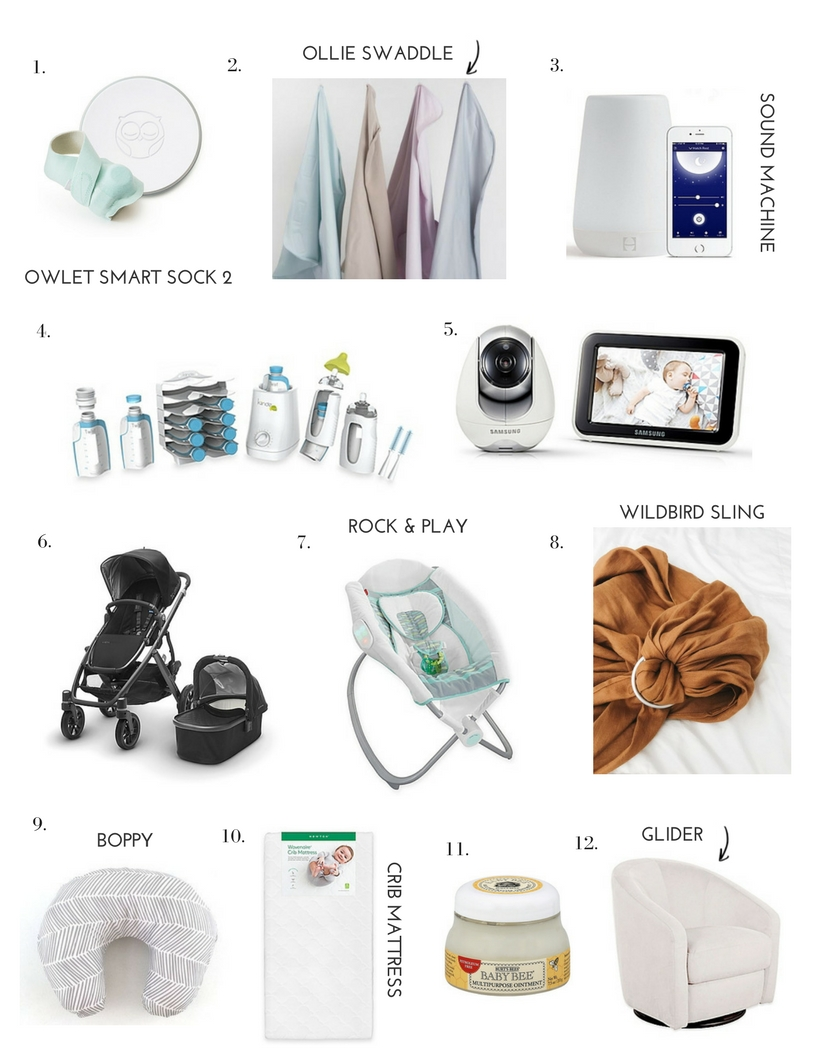 12 Baby products i can't live without-3.jpg
