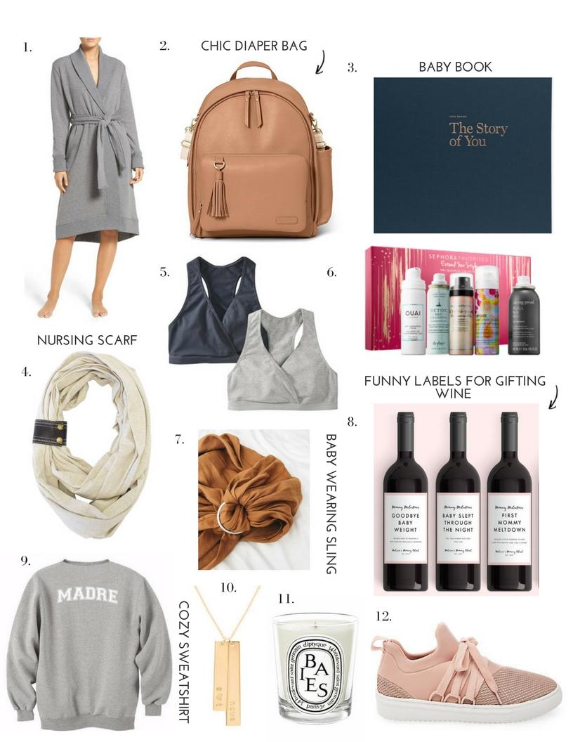holiday gift guide for new moms-2.jpg