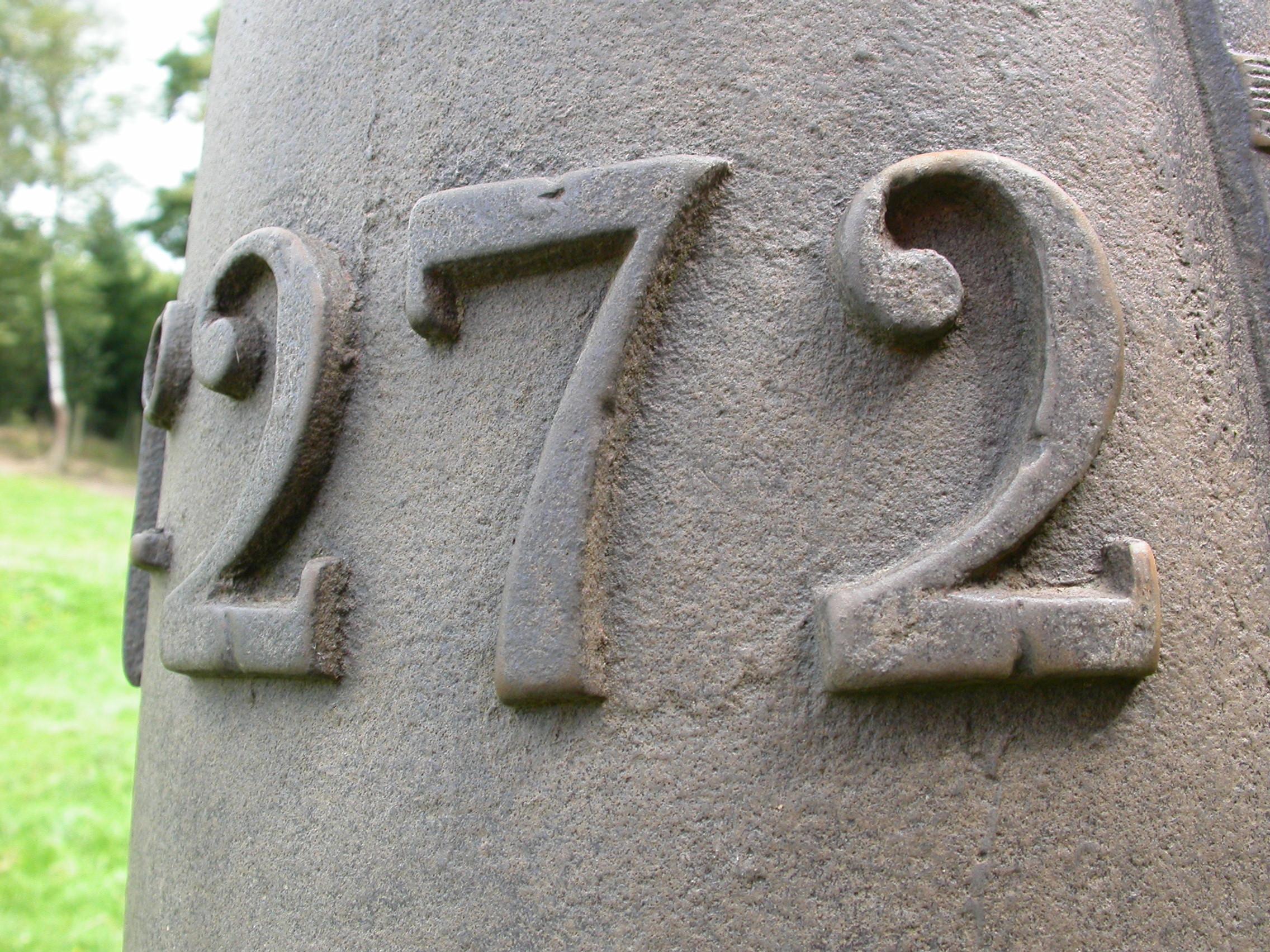 21 aug 2008 095.jpg
