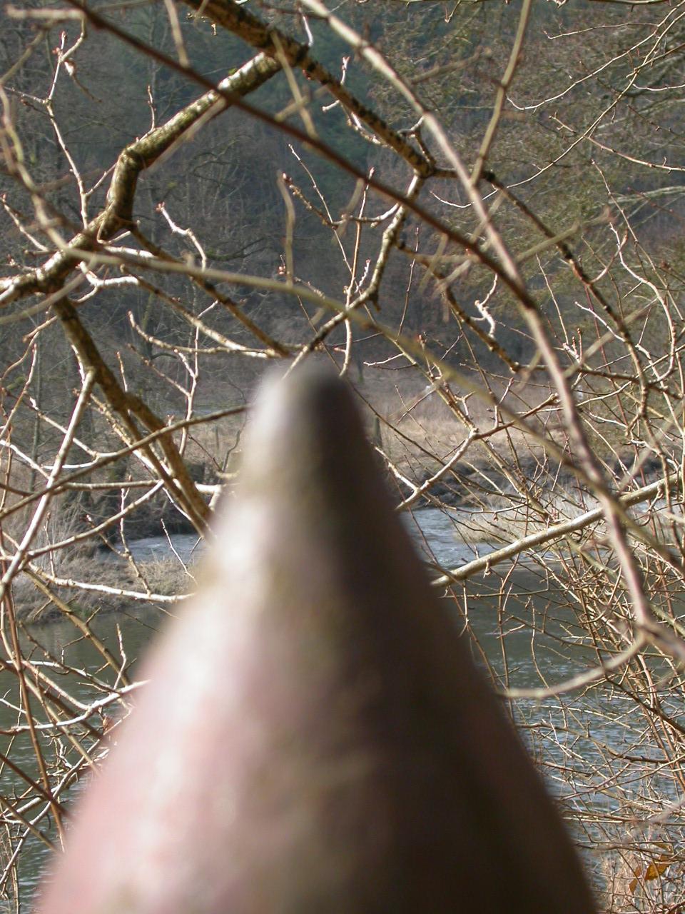 vue de LB 173 vers LB 174.JPG