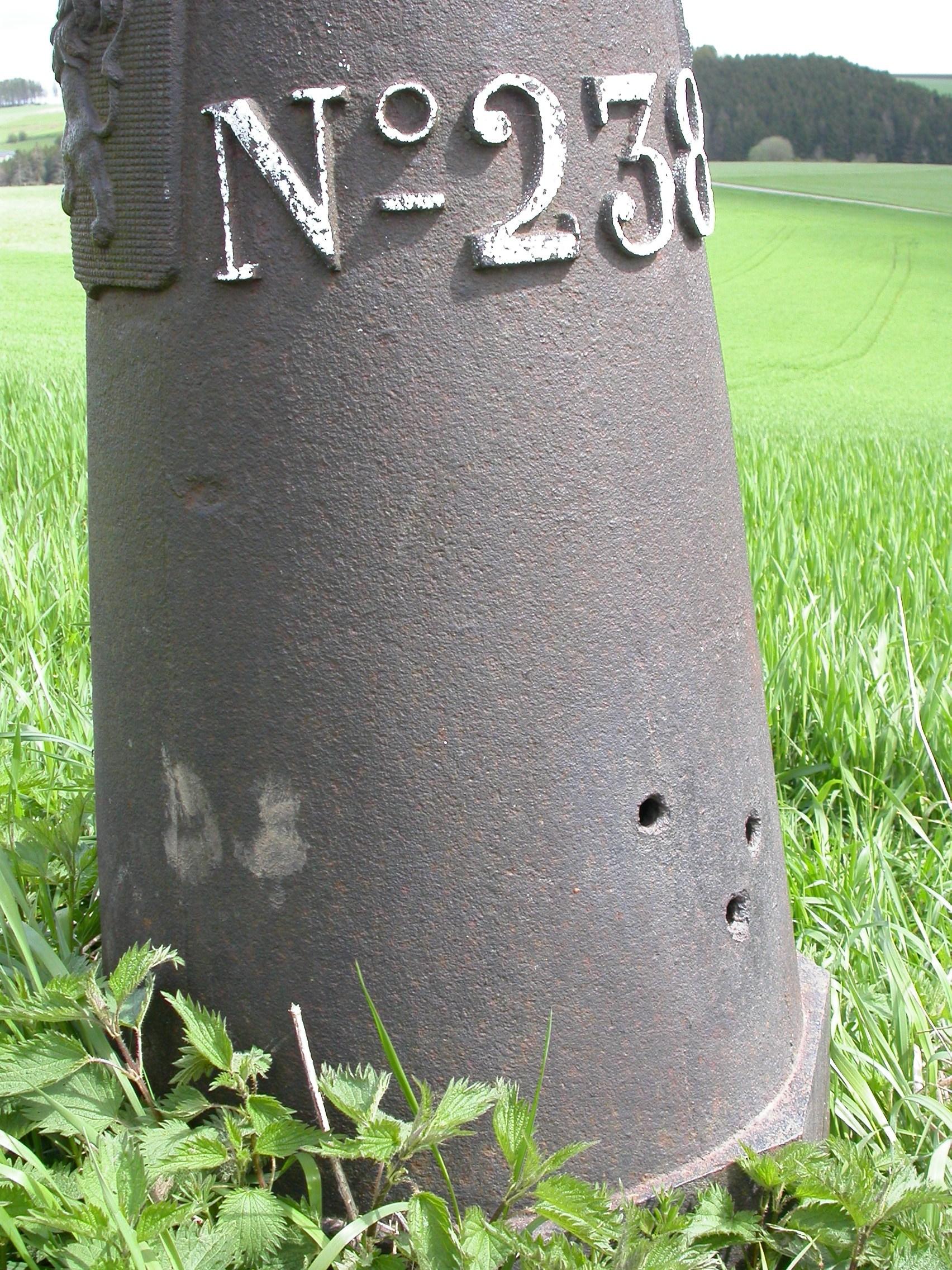LB 238 detail 3.JPG