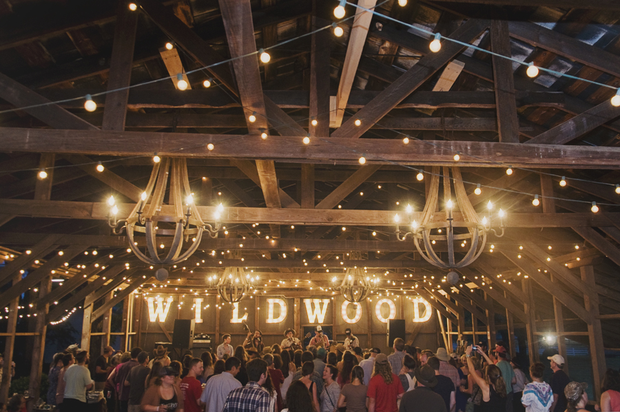 Wildwood Revival