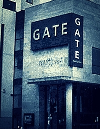 gate_cineplex2.jpg