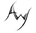 Anthony Wigglesworth - Logo.jpg