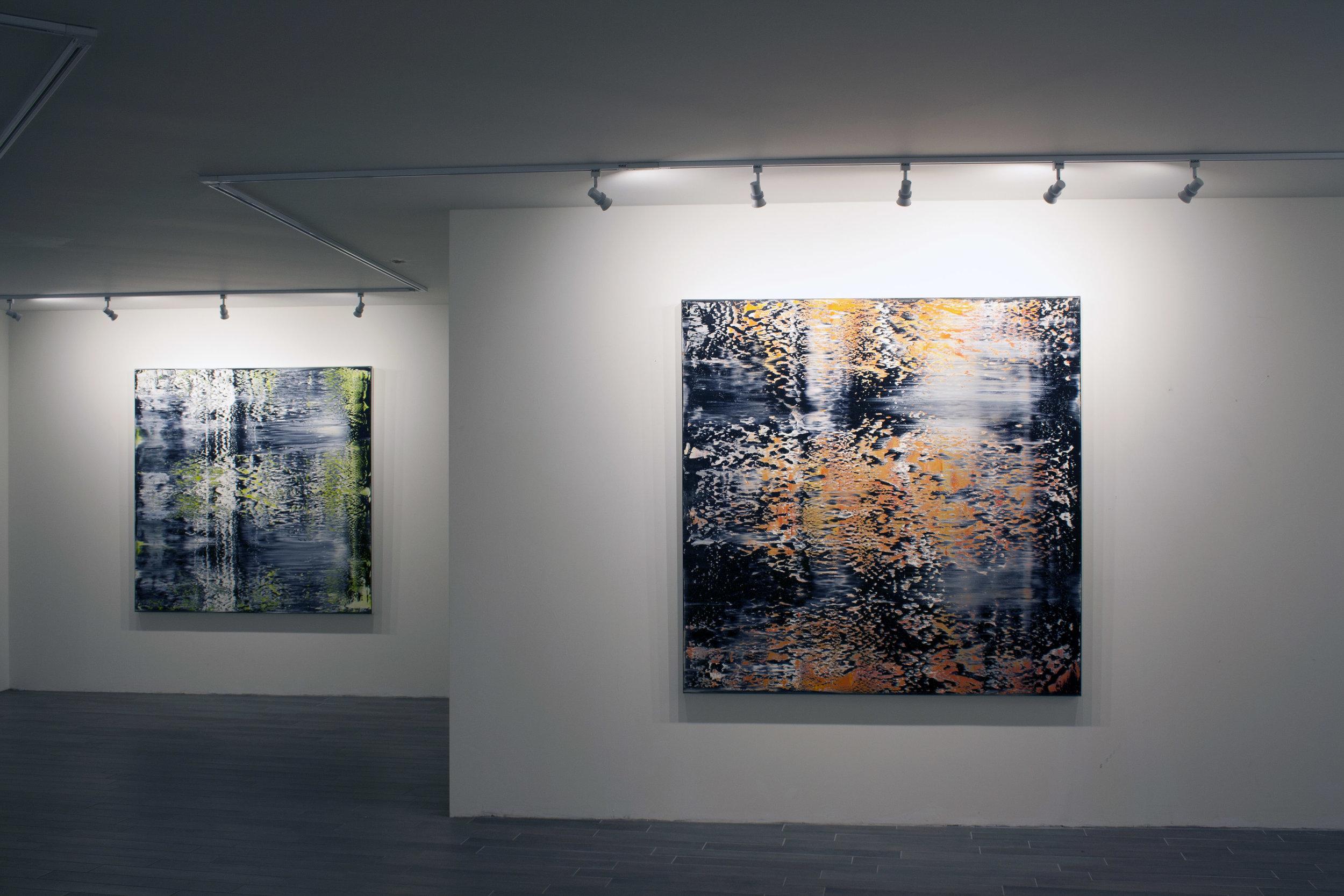 TS - OTSOI - Sol Art - Gallery - Web.jpg