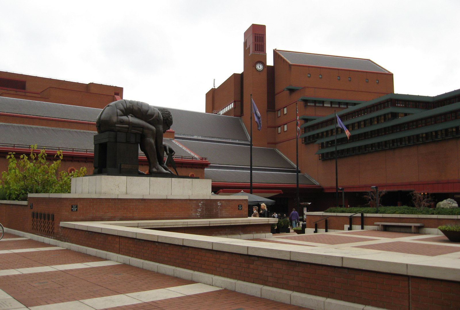 British_library_london.jpg