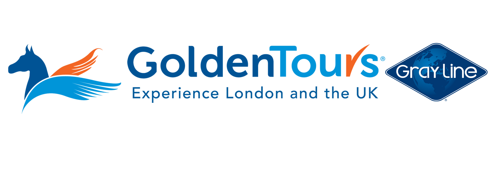 Golden_Tours_Logo_3-1.jpg