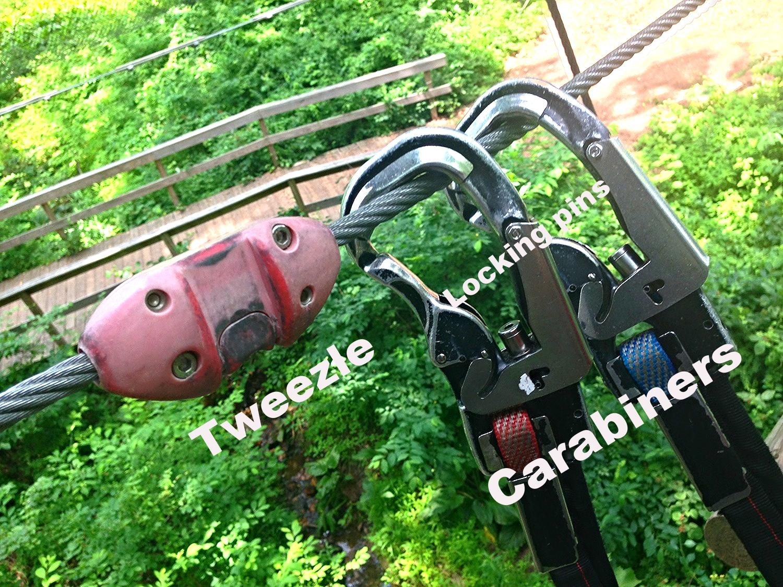 Tweezle_AdventurePark.jpg