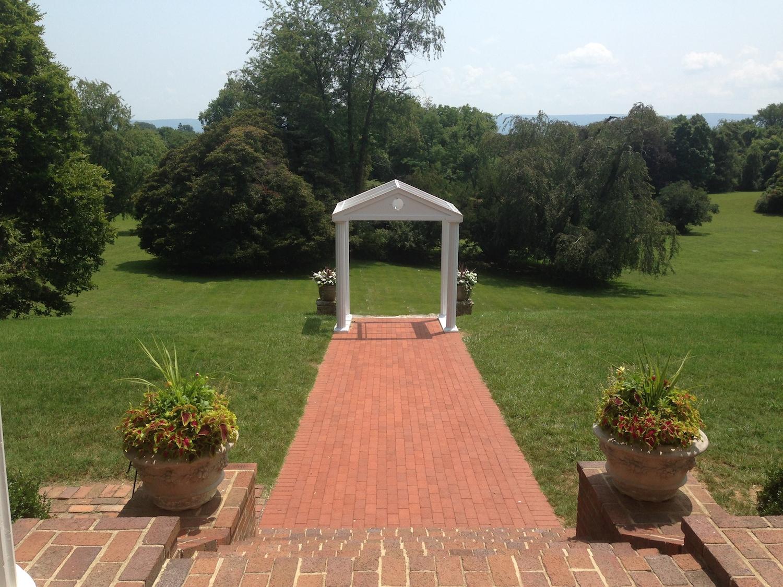 View_RosemontManor.jpg