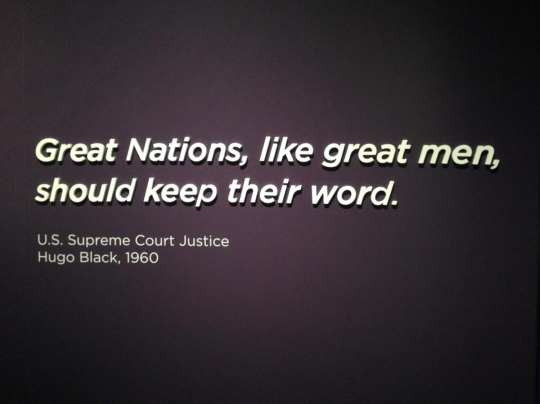 GreatNation_AmericanIndian.JPG
