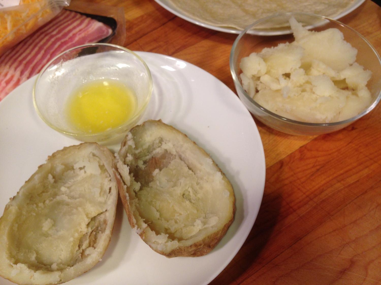 Potato_Potatoskinadilla.jpg
