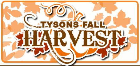 TysonsFallHarvest.png