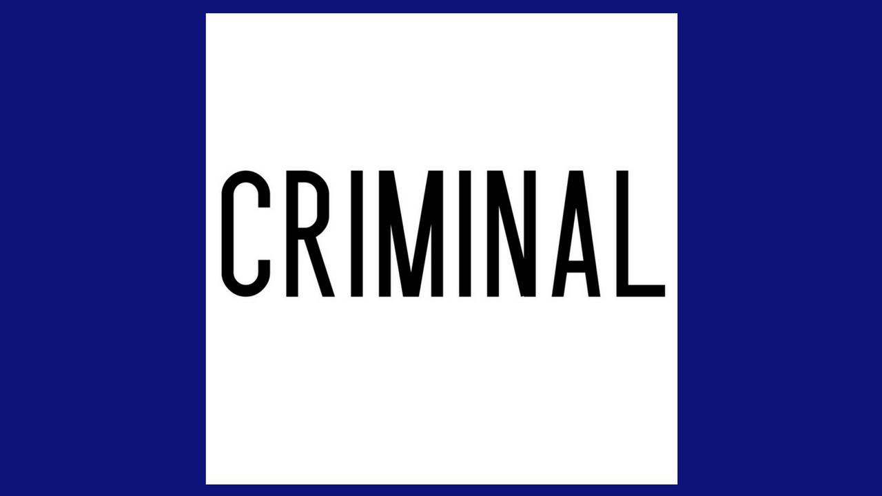 Criminal_InBetweenInDC.jpg