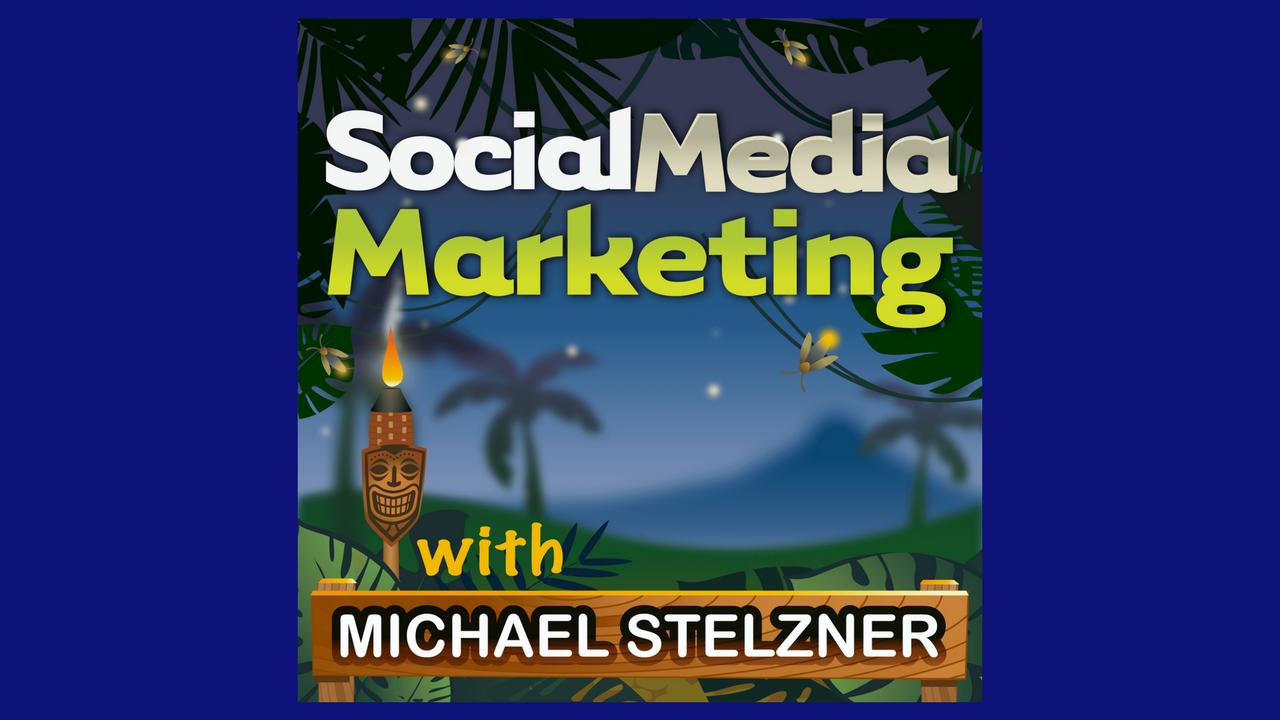 SocialMediaMarketingPodcast_InBetweenInDC.jpg