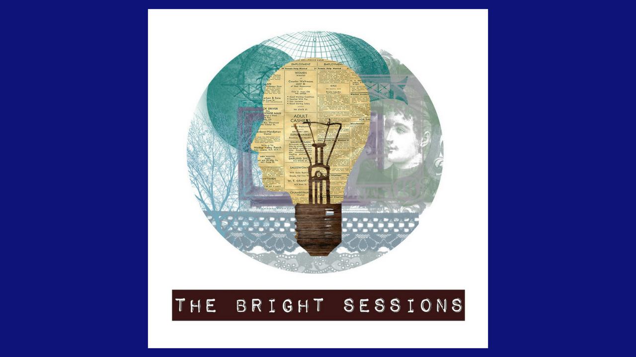 TheBrightSessions_InBetweenInDC.jpg