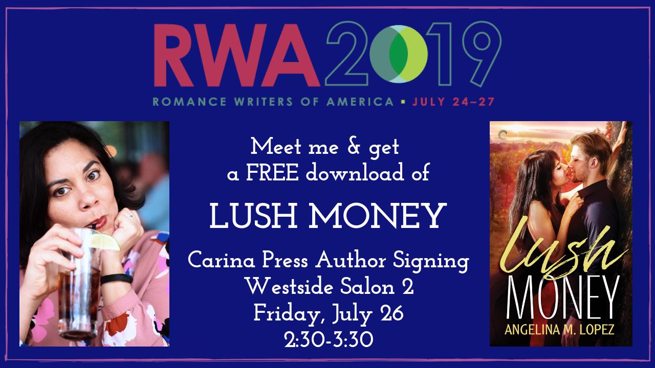 LushMoneySigning_RWA_AngelinaMLopez.png