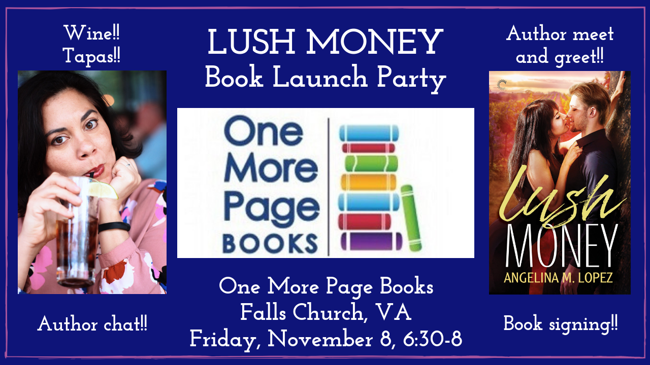 BookLaunchParty_LushMoney.png
