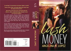 LushMoney-WrapAround_AngelinaMLopez.png