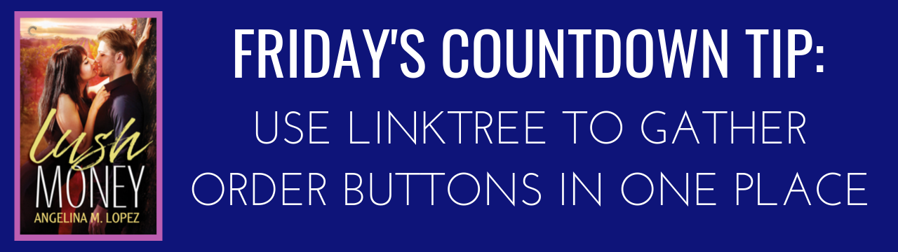 LushMoney_Countdown5-Linktree.png