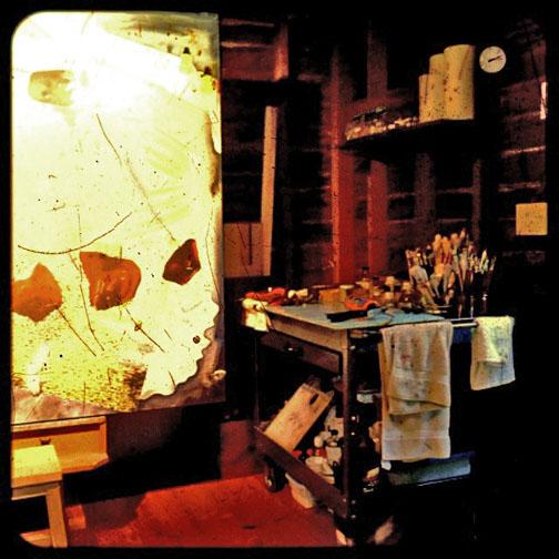PaintingStudio Interior.jpg