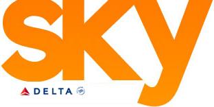 delta_sky_logo.jpg
