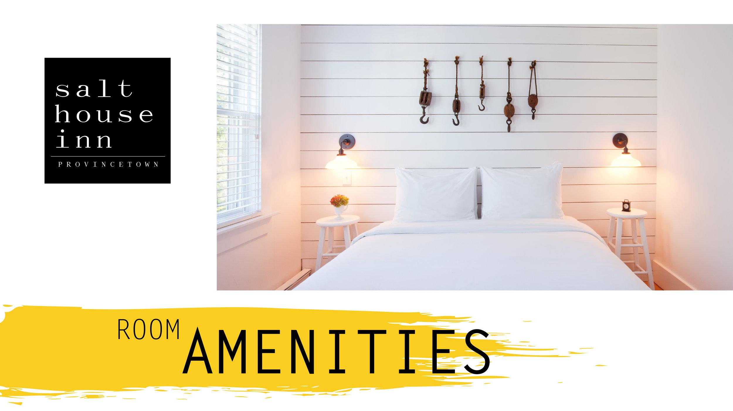 room amenities.jpg