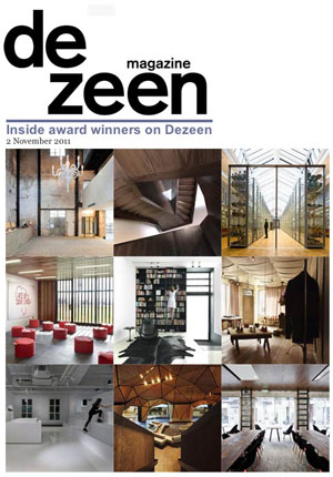 dezeen_inside-award-winners.jpg