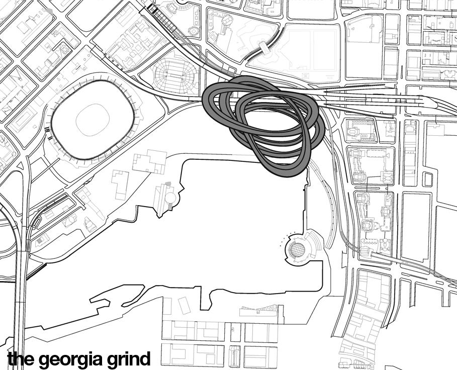 georgia_grind.png