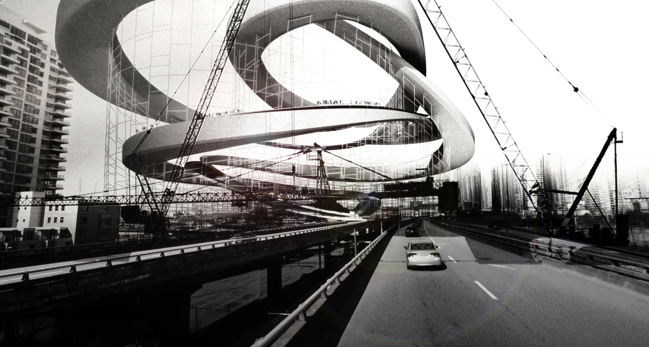 viaduct_RUF.jpg