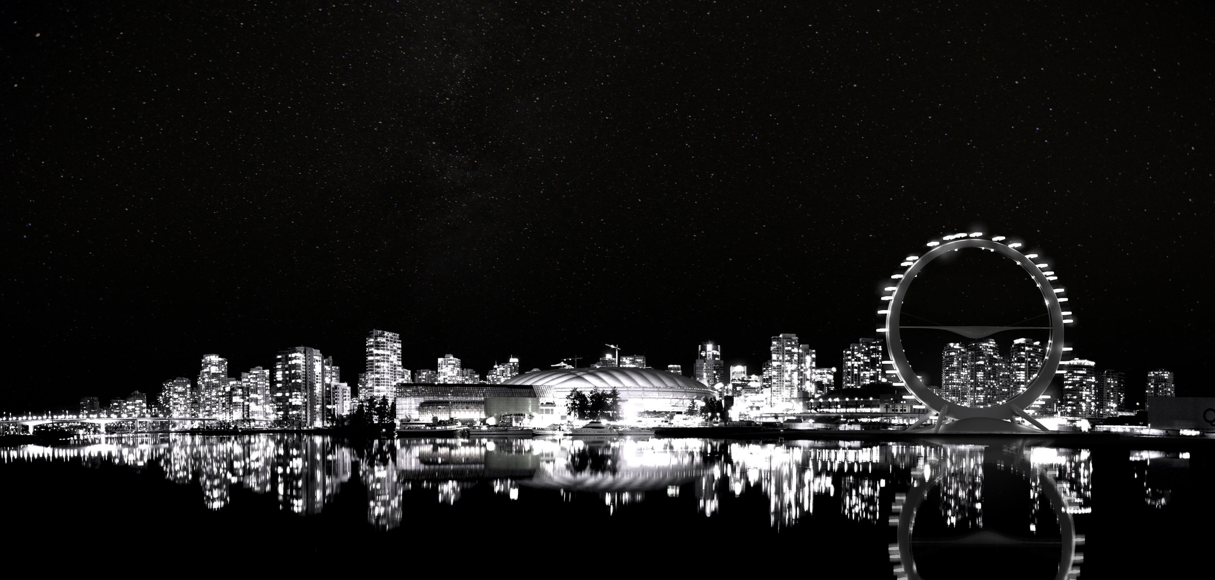 nightshot.jpg