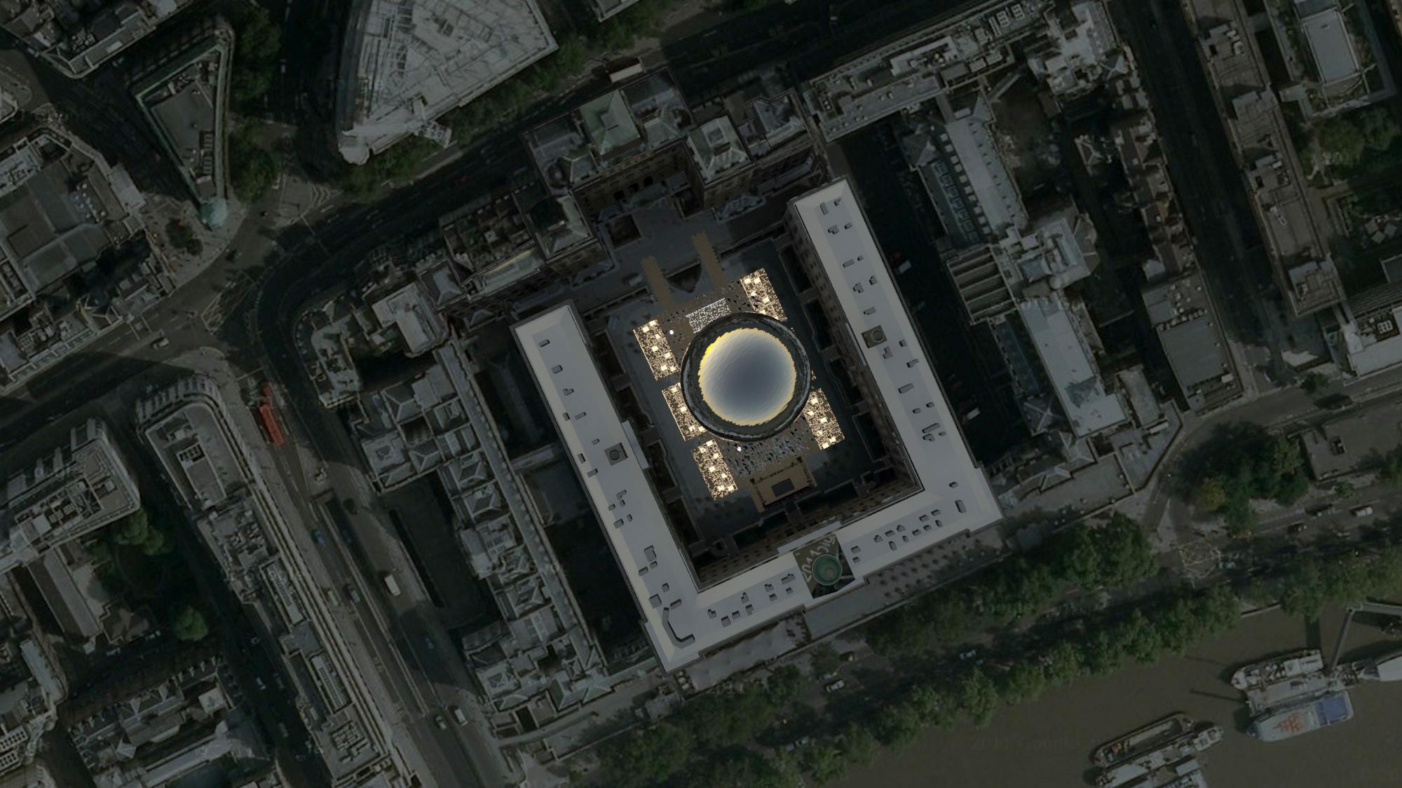 20120709_renders-wide topview sphere2.jpg