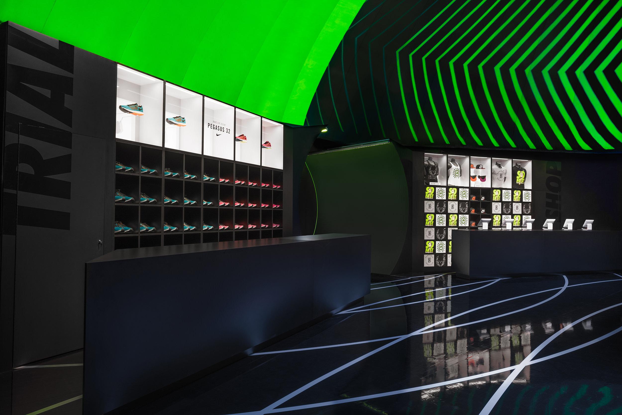 Nike_Pre_Classic_Dome_4353_v2.jpg